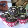 Muffins chocolate e gergelim.jpg