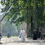 Papa Francisco em Auschwitz, Polónia