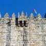 Torre de Menagem do Castelo de Chaves