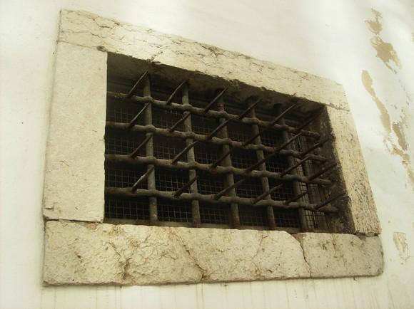 Convento dos Cardaes 023