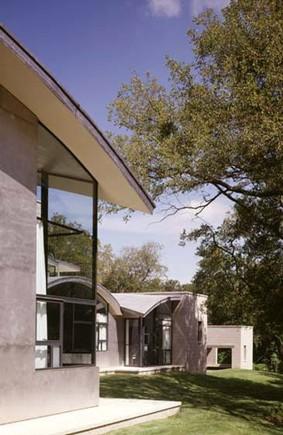 Stretto House VI.jpg