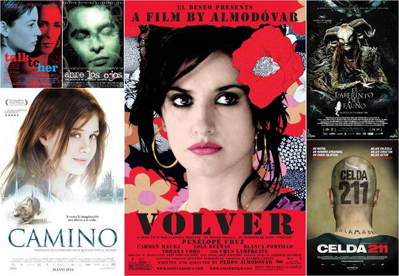 Colagens-posters.jpg