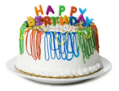 happy-birthday-702322.jpg