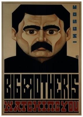 big-brother.jpg