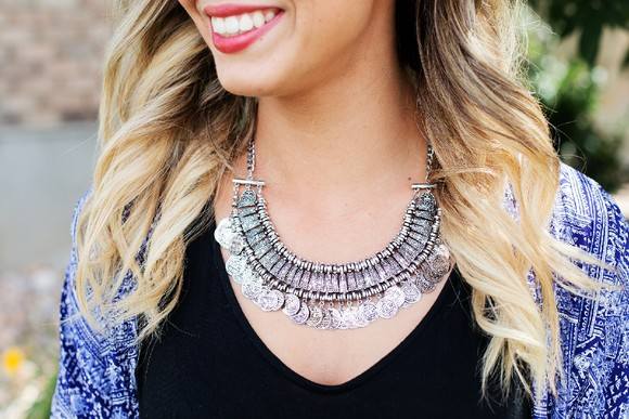 necklace-518268_1920.jpg