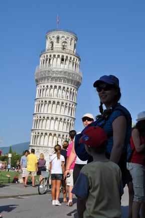 Florença e Pisa 463.JPG