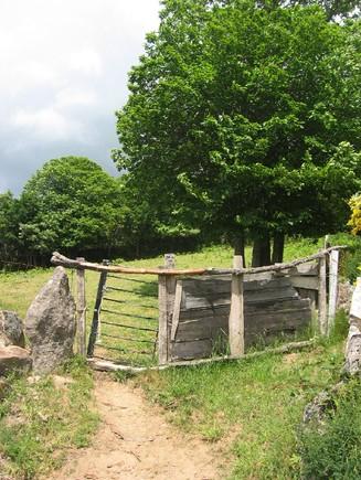 Covelães - Montalegre013.JPG