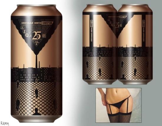 cervejaMulher.jpg