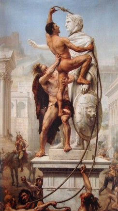 Sack_of_Rome_by_the_Visigoths_on_24_August_410_by_