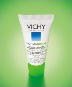 vichy-normaderm-anti-imperfection-684.jpg