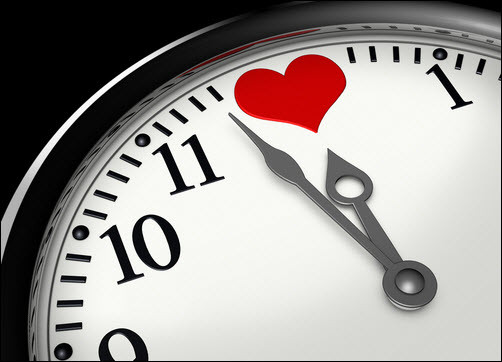 love-o-clock.jpg