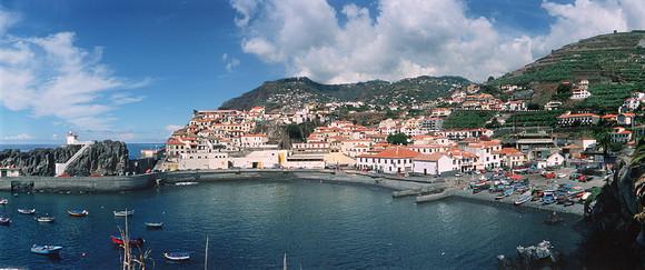 Madeira_Fotos_JorgeSimao_Madeira19.jpg