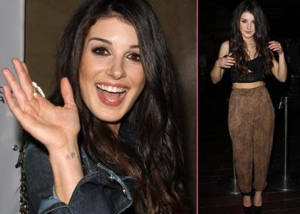 shenae-grimes-chinese-launched