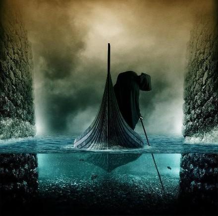 barqueiro-negro.jpg