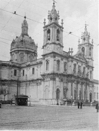 40 - Lg. Estrela Basílica1.jpg