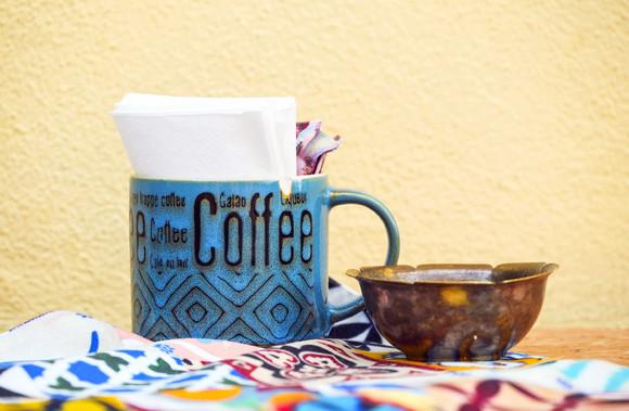 Cafe Saudade.jpg