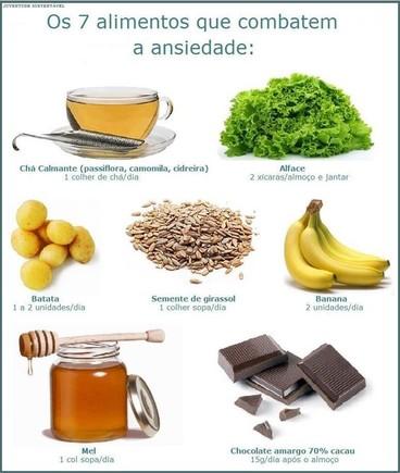 7 Alimentos.jpg
