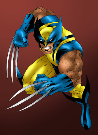 Wolverine_by_NACartist.jpg