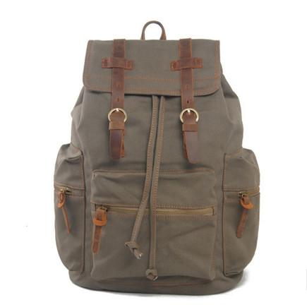 mochilas masculina army.jpg