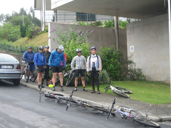 gaia santiago 2009-06-10 068