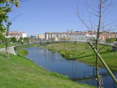 Viseu-Parque-Pavia