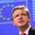 Belgium Eu Commission 2012 European Neighbourhood