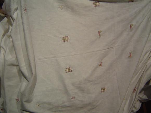 Toalha de Mesa Natal 4x1,5m.JPG