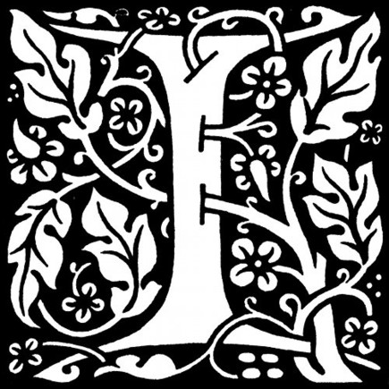 483-Troilus-and-Criseyde-II-In-May-initial-cap-q85