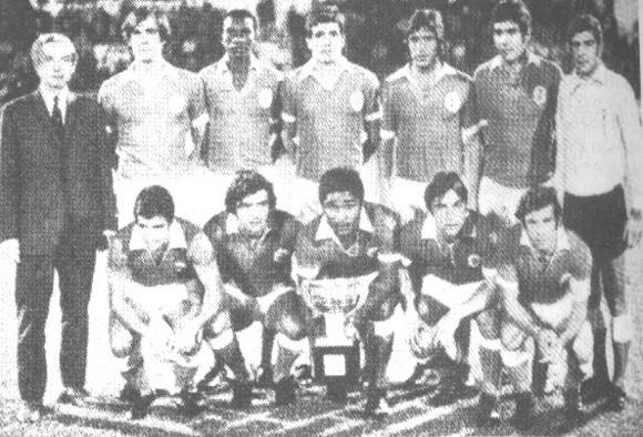 1972-73-benfica.jpg