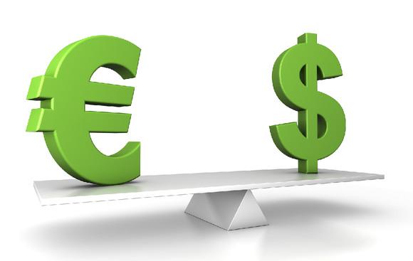 forex-trading-tips.jpg
