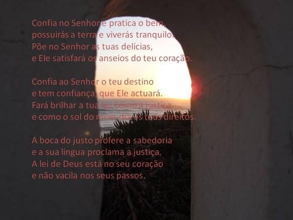 salmo 36.jpg