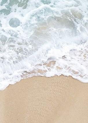 Areia e mar.jpg