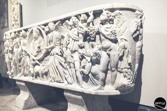 Museu_de_Arqueologia-7895.JPG