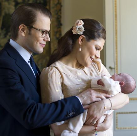 kronprinsessparethkhpri.jpg