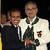 East Timor New President