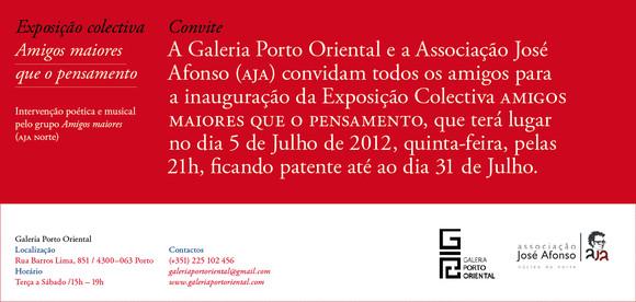 amigosmaiores_convite.jpg