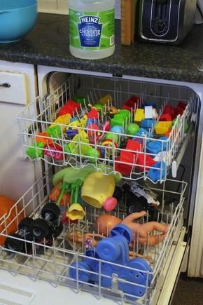 limpar brinquedos.jpg