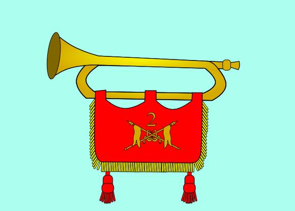Cavalaria.png