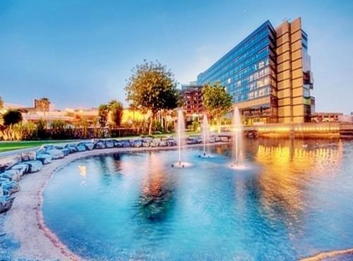 Novo hotel Jumeirah no Dubai.jpg
