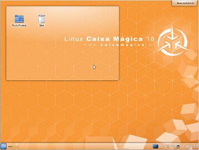screenshot-kde-18_small.png
