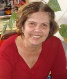 Maria Eduarda Fagundes.jpg