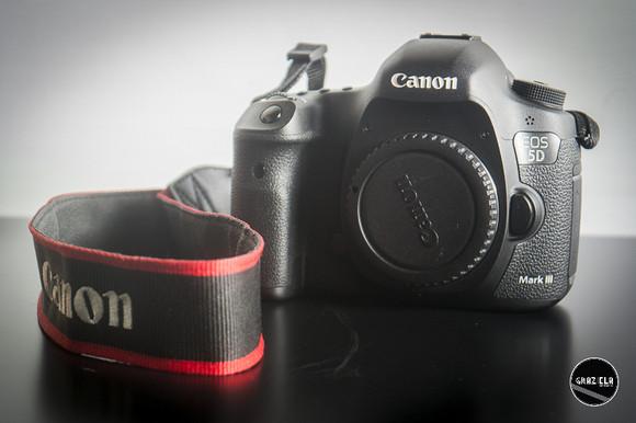 Canon_5D_MarkIII-0008.jpg