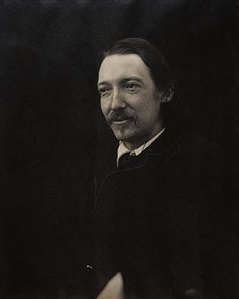 Robert_Louis_StevensonJune_1885.jpg
