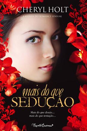 mais_do_que_seducao.jpg