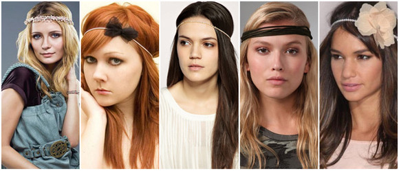 headband-2.jpg