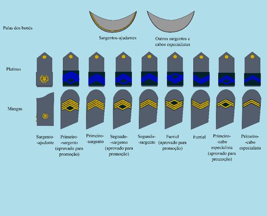 Sargentos.png