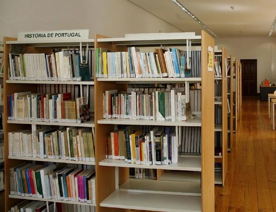 Sala Leitura Geral (2)