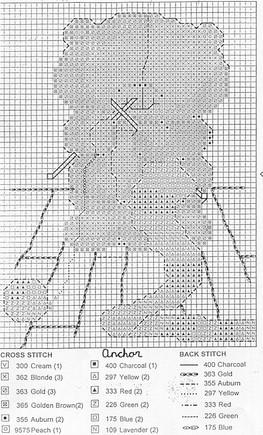 quick knit.jpg