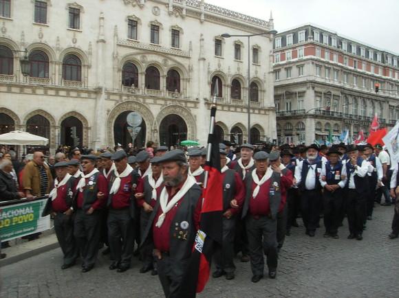 Desfile 25 Abril 2015 104