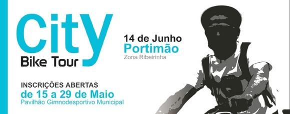 Portimao_logo_biketour.jpg